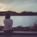 12 signes que vous n'êtes plus une personne heureuse