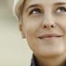 10 astuces pour vous aider à briser la routine quotidienne
