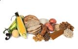 12 astuces alimentaires pour les personnes avec des maux de tête fréquents