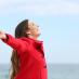 12 habitudes pour une vie sans stress
