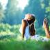 Avez-vous déjà envisagé le yoga