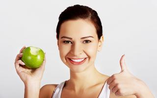 Êtes-vous en bonne santé? Faites le test vous-même