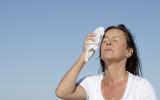 Les astuces pour gérer la ménopause