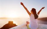 10 astuces pour être en forme pour l'été!