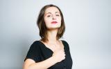 10 conseils contre un complexe d'infériorité