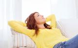 Pourquoi une routine est bénéfique pour vou