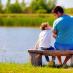 Comment puis-je aider mon enfant à réaliser ses rêves