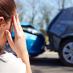 astuces pour la peur de conduire