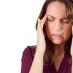 10 voedingstips voor mensen die aan hoofdpijn lijden