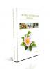 e-book les fleurs de Bach pour animaux